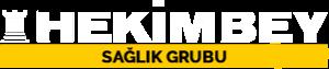 HEKİMBEY